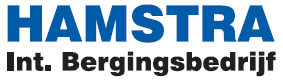 HAMSTRA logo